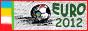 Чемпіонат Європи з футболу UEFA EURO 2012